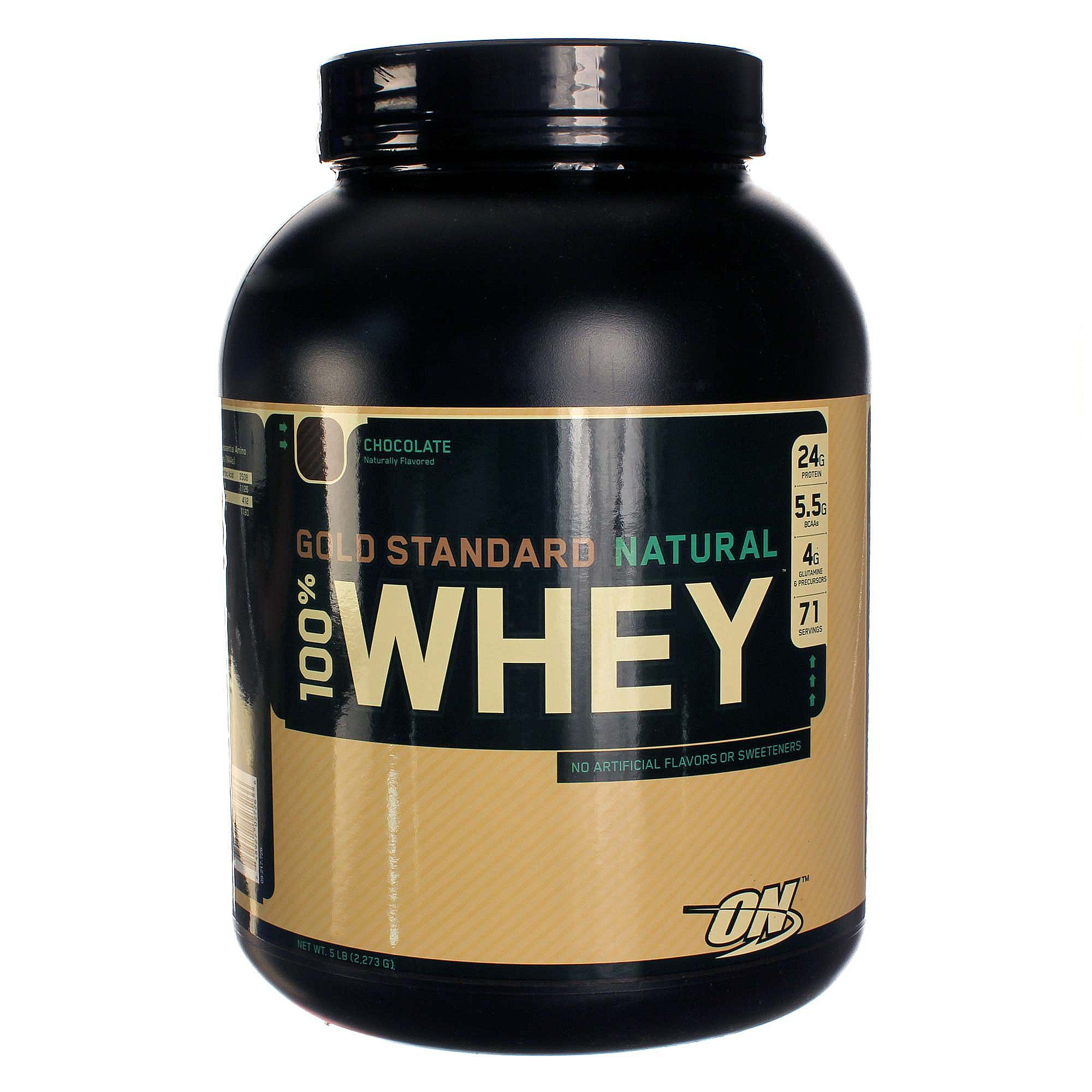 Supplements for gym workouts xhit